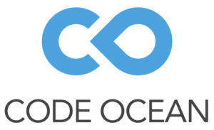 CodeOcean-Logo